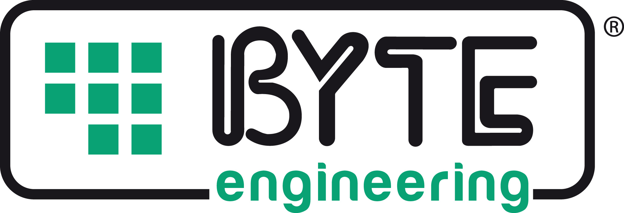 BYTE engineering